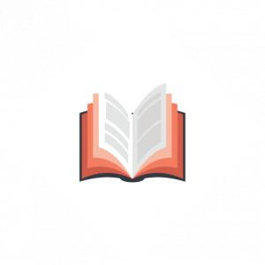 1 Livre de code (Petit format)
